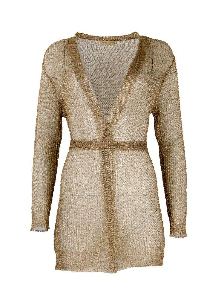 Κιμονό φόρεμα χρυσό μεταλιζέ με ζώνη κοντό Γυνακεία ρούχα, Φορέματα, Κιμονό 1 62